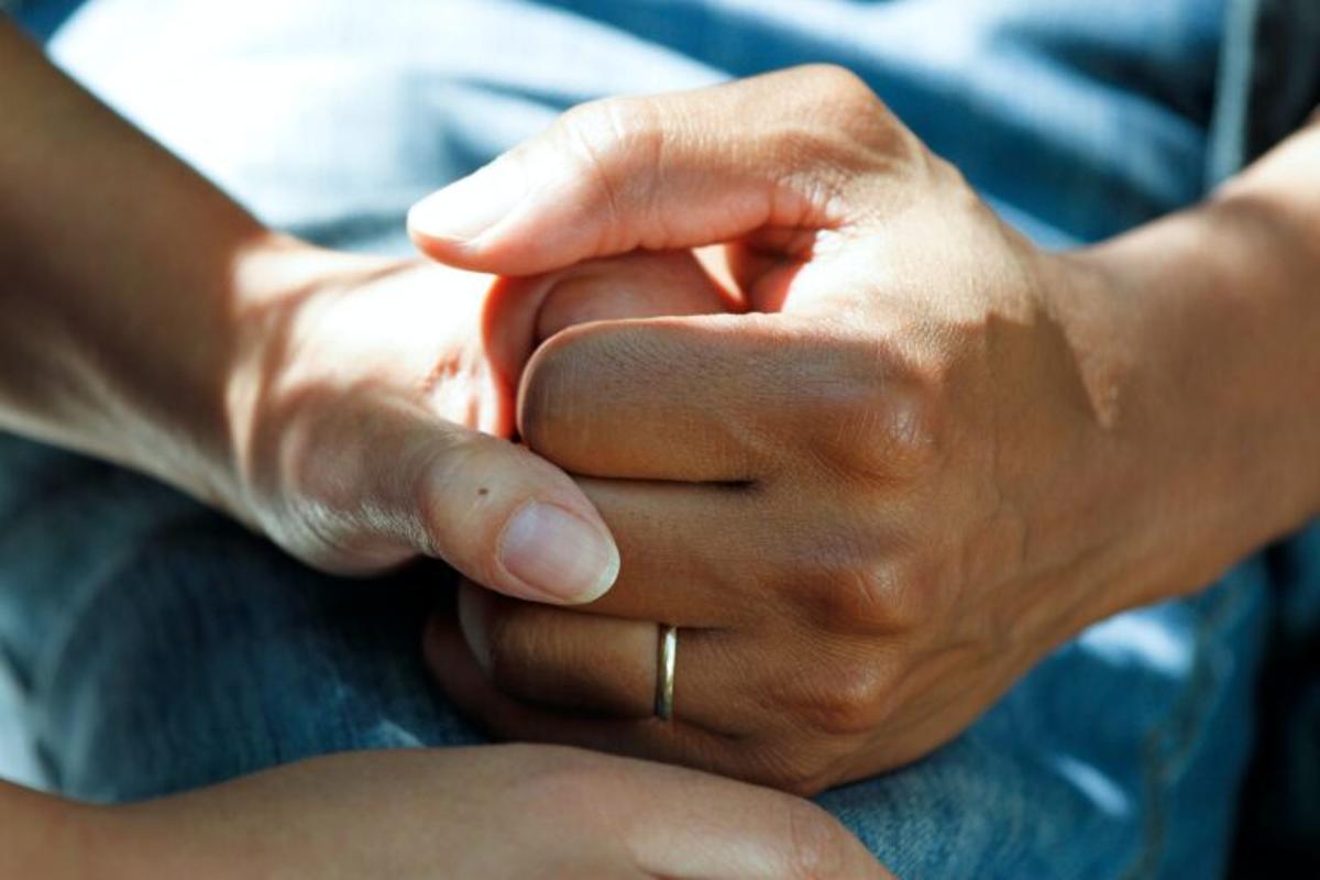 Día Mundial del Alzhéimer: Nuevos tratamientos que invitan al optimismo