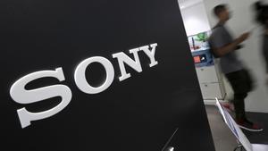Sony triplica els seus beneficis trimestrals, fins a 1.737 milions d'euros