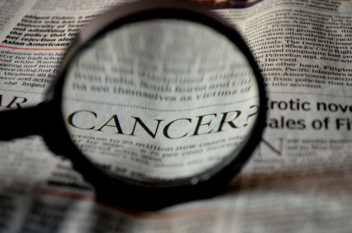 El coste del cáncer: 19.300 millones de euros y el 45% lo pagan los pacientes
