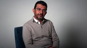 Entrevista con Francesc Sanchez, abogado y detenido en la operación Pika.