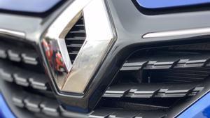 Renault España i els sindicats arriben a un preacord sobre el conveni