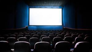 Sèries, cines, rituals