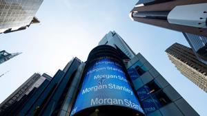 Morgan Stanley prohibeix a empleats i clients no vacunats entrar a les seves oficines de Nova York
