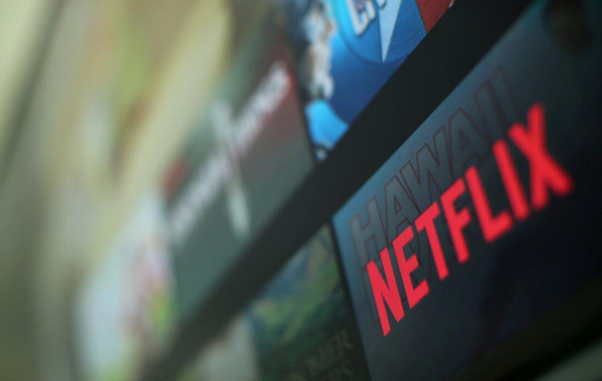 Netflix roza los 150 millones de suscriptores en el mundo
