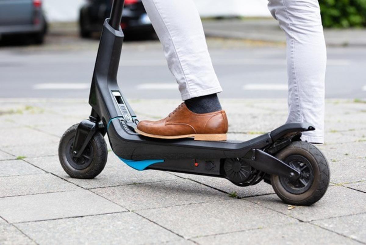 Smart Mobility urge a Colau a poner fecha al concurso de patinetes eléctricos compartidos en Barcelona
