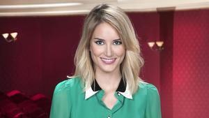 Telecinco confirma la exclusiva de YOTELE: Alba Carrillo, concursante de 'GH VIP 7'