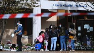 França llança una ofensiva contra la incitació a l'odi a les xarxes socials