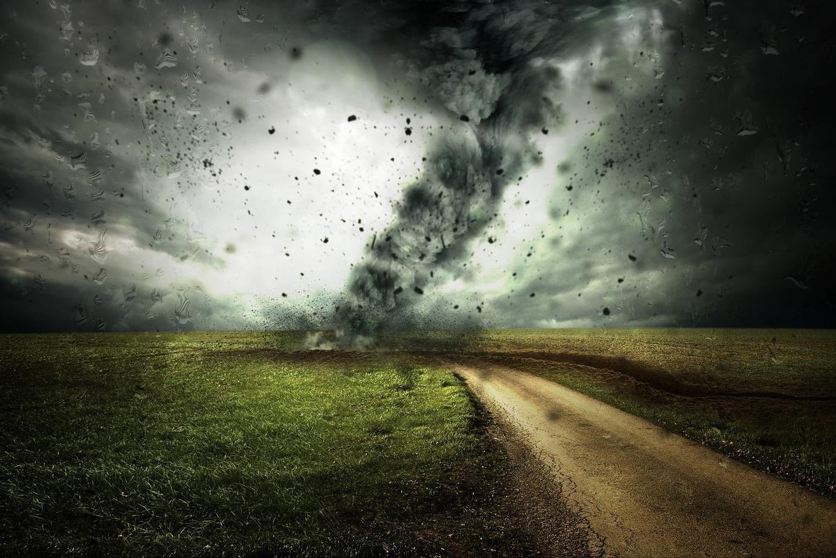 Finanzas contra las catástrofes naturales