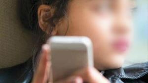 La Policia adverteix que els pedòfils busquen menors d'edat a TikTok