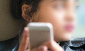La Policía advierte que los pedófilos buscan menores de edad en TikTok