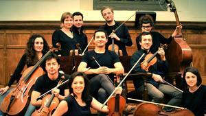 Arrenca el Festival de Música Clàssica d'Esplugues