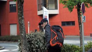 França accepta entregar Josu Ternera a Espanya