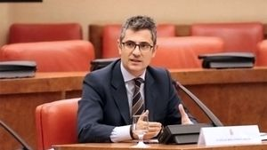 El Govern central reinicia aquest dijous la negociació amb el PP sobre el CGPJ