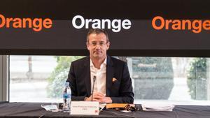 Orange rebaixa a 400 persones l'ero després d'un acord amb els sindicats