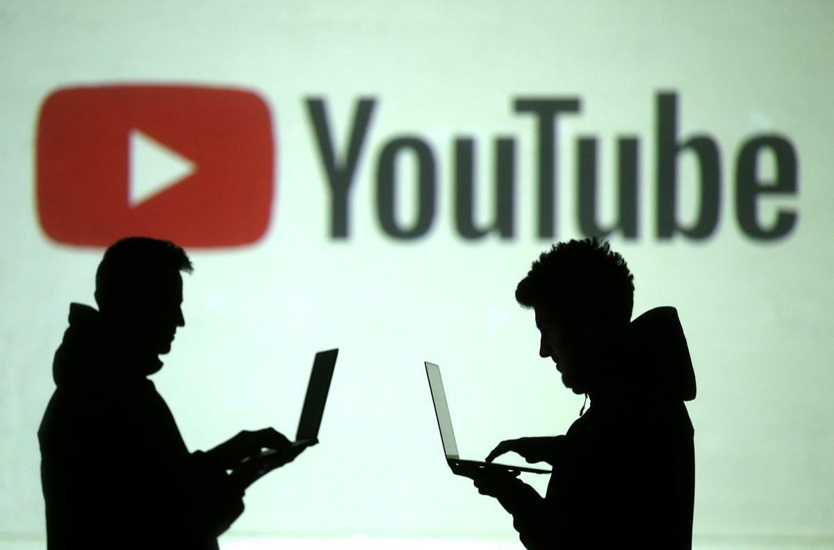 Cómo crear un canal de YouTube para tu negocio y sacarle partido