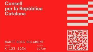 #IDRepublicana