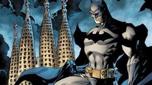 Batman: el primer superheroi tèrbol i adult compleix 80 anys