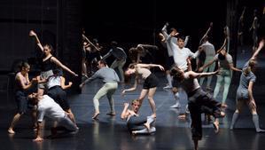 El millor del Dansa Metropolitana 2021