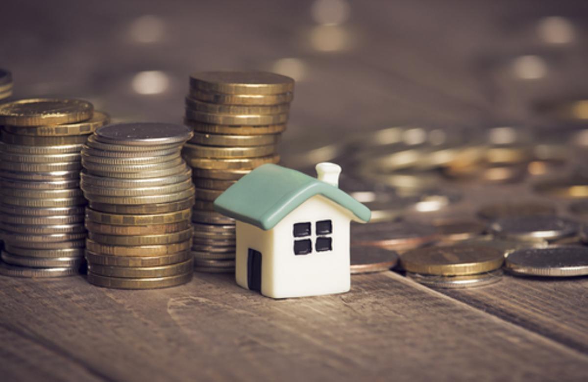 Firma de hipotecas, ¿es tan buen momento como nos venden?
