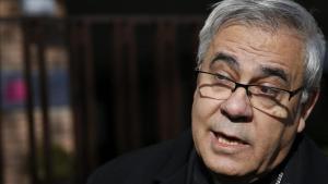 L'arquebisbe de Granada prohibeix als seus capellans quedar-se sols amb menors