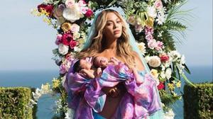 ¿Qué hay detrás del orgullo maternal (in vitro) de Beyoncé?