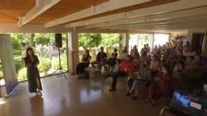 El talent digital es reuneix a Formentera