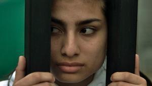 'La dona il·legal': corrupción y poder