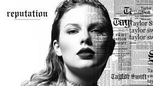 Taylor Swift torna a la seva essència amb 'Ready for it'