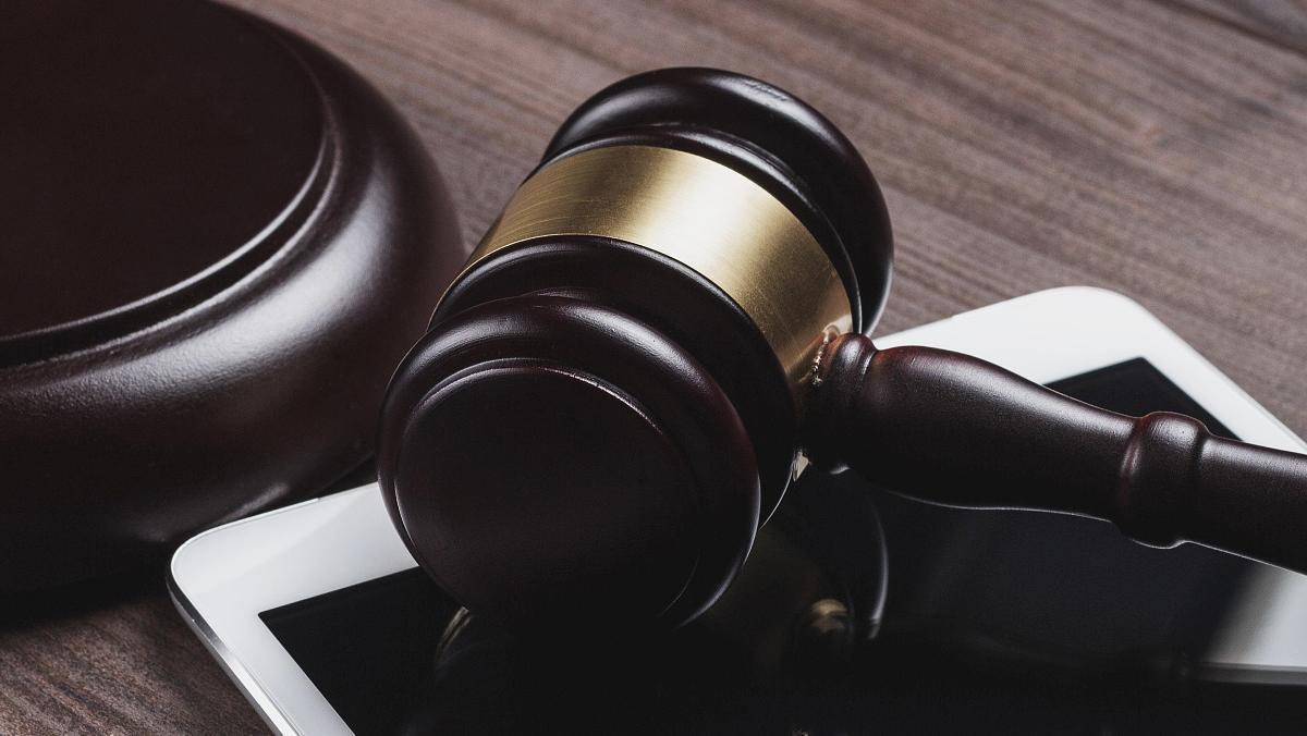 El Tribunal de Derechos Humanos avala un despido tras absentismo laboral de 15 días