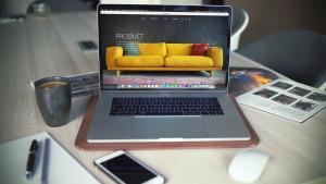 PYMES: ¿Cómo crear tu ecommerce por poco dinero?