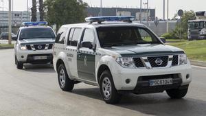 Dos morts a l'estavellar-se una avioneta a Segòvia