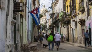 Otra Cuba es posible