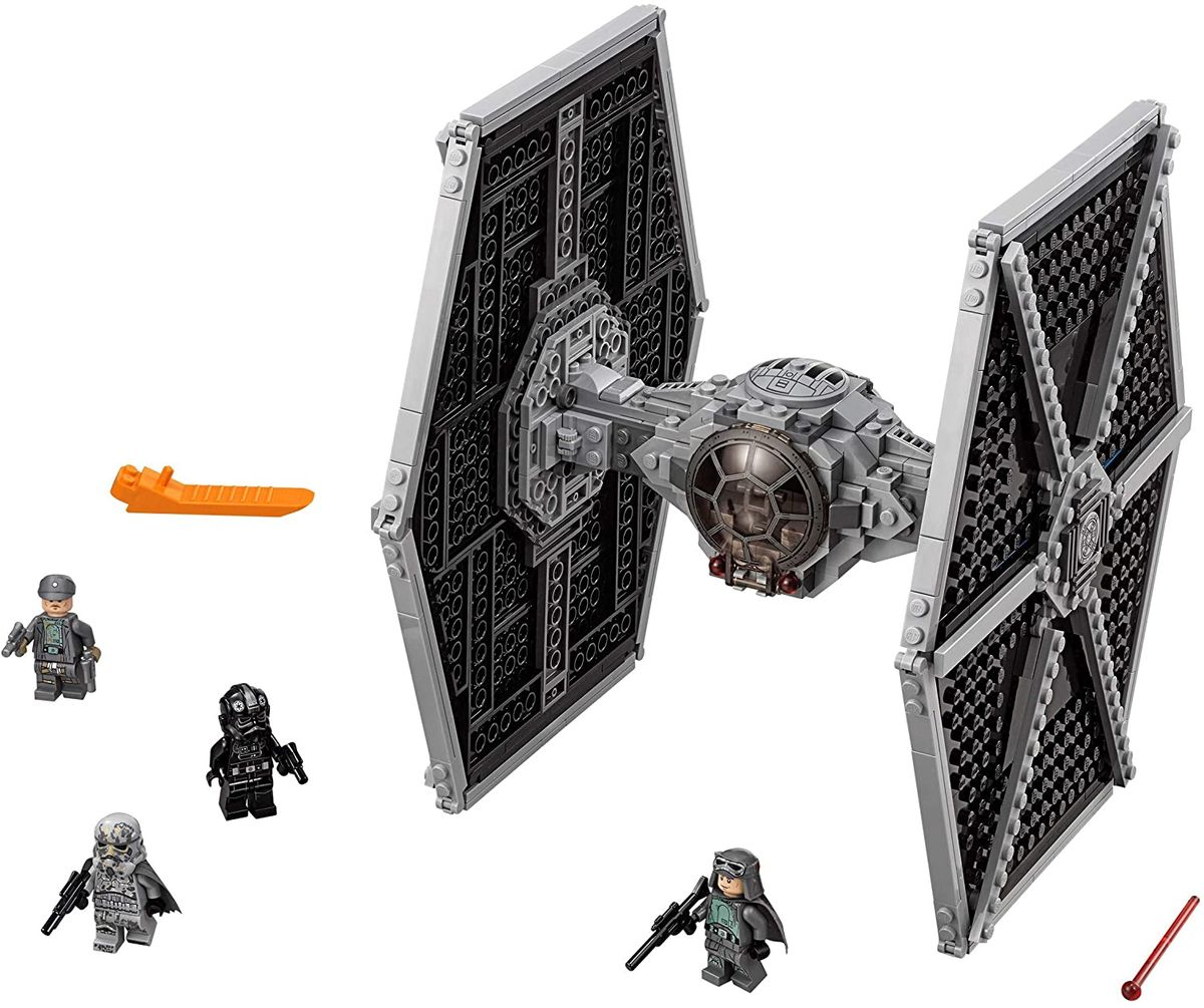 Los mejores productos para celebrar el Día de Star Wars