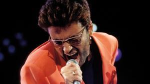 30 años de 'Freedom!', la revolución de George Michael