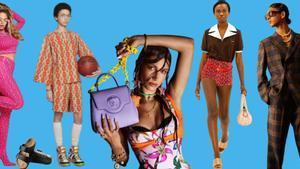 La desescalada del xandall: la moda demana hora