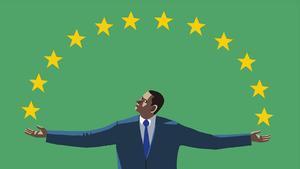 La Europa que queremos