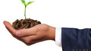 ¿Quieres saber cómo de circular es tu empresa? Esta herramienta te ayuda a medirlo