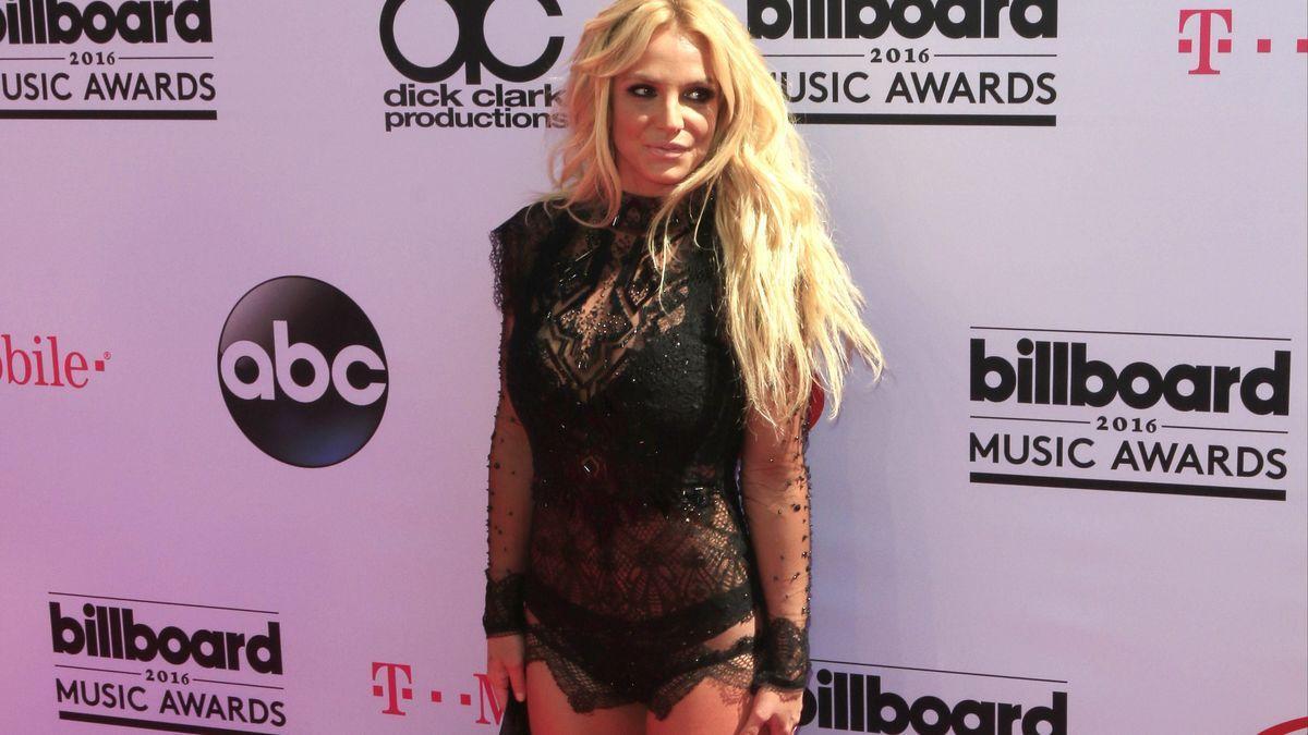 Britney Spears suplica ser libre tras 13 años de tutela: No soy feliz.