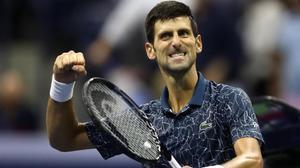 Djokovic suma el seu tercer títol a Nova York i el seu catorzè gran