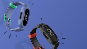 Fitbit Ace 3.