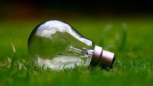 Innovación sostenible, el reto de la ciudad del siglo XXI