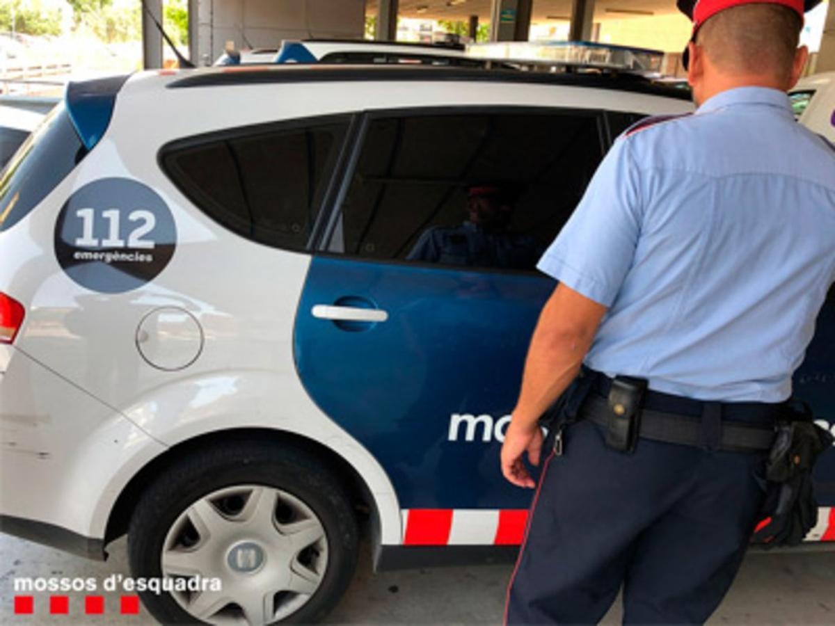 Els Mossos i Endesa alerten d'una estafa a clients per correu i WhatsApp