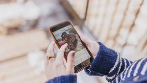 Qué deberías publicar en tu Instagram y qué no si estás buscando trabajo