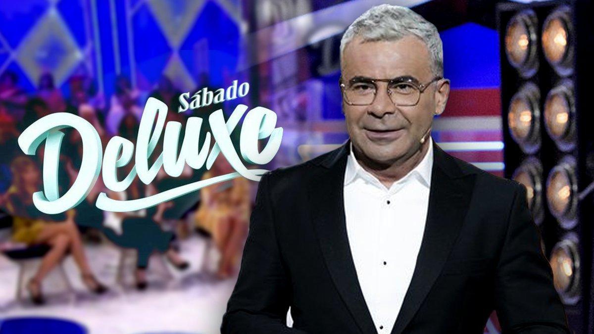 'Sábado deluxe' se coge vacaciones de verano en Telecinco por primera vez en diez años