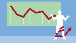 ¿Tienen influencia los economistas?