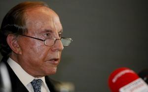 Puigdemont s'aferra al precedent de Ruiz-Mateos per ser eurodiputat