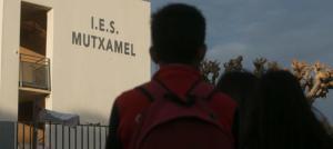 Hospitalitzat un menor de 14 anys de Mutxamel després d'intentar suïcidar-se per assetjament escolar