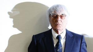 Bernie Ecclestone espera la decisión del tribunal de Múnich sobre el acuerdo para zanjar el juicio por soborno.