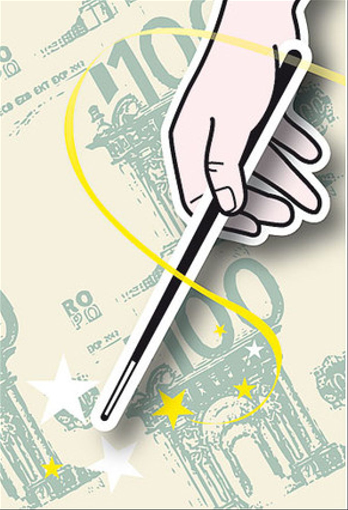 Déficit o reactivación económica