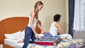 El confinament precipita un augment de divorcis